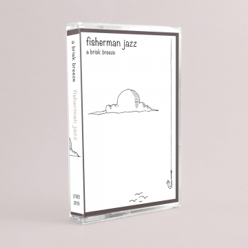 A Brisk Breeze - Fisherman Jazz