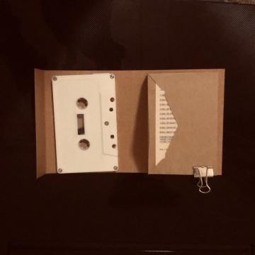 Asa_Miz - Vib. Fragments