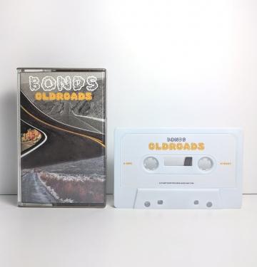 B0Nds - Oldroads