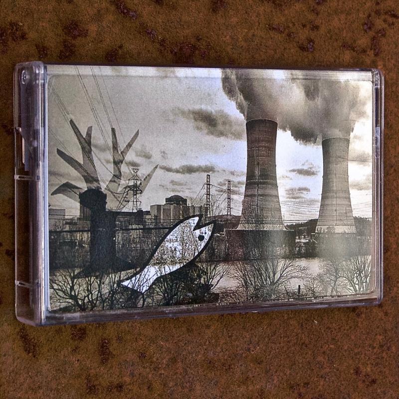 Coldsore -Pollutant 2