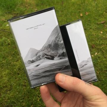 Dravier - Grounding Loops Vol. 2 & 3