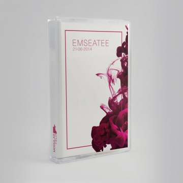 Emseatee - 21-06-2014