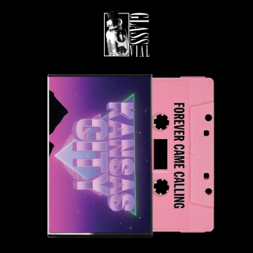 Forever Came Calling - Gvr 003: Kansas City