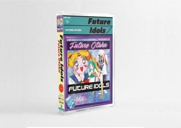 Future Otaku - Future Idols
