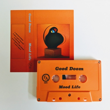 Good Doom -Mood Life