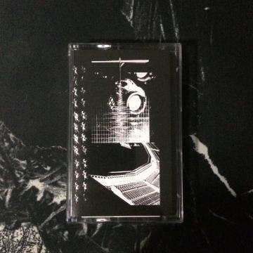 Grant Evans - Vessel