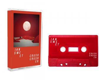 Ian Sweet - Crush Crusher