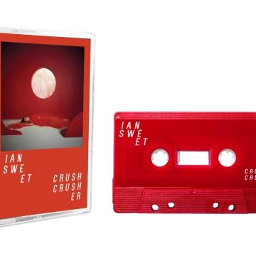 Ian Sweet - Crush Crusher