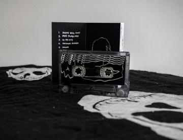 Inclub Records - Bad Penny
