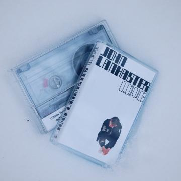 John Lankaster - Love