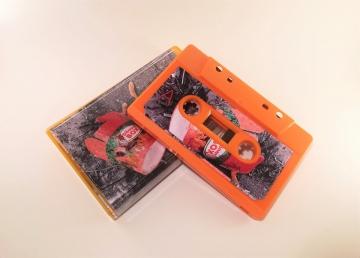 Knoten & Smoothinsky -Dönerbox EP
