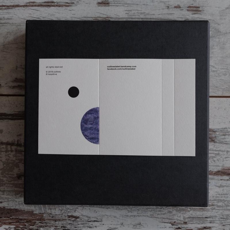 Loopdrive - Groove 9