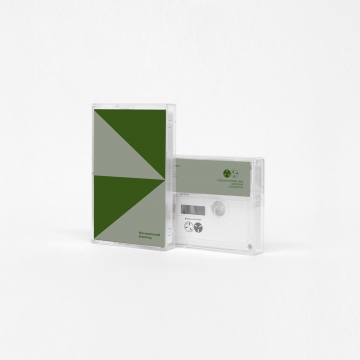 Micromelancolié - Streaming