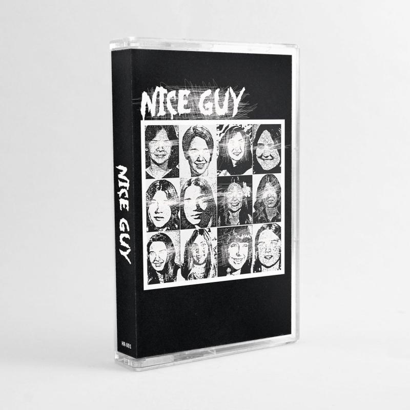 Nice Guy -I