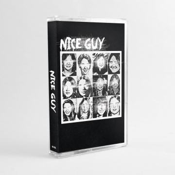 Nice Guy - I