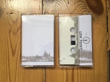 Orphax - Summer's End
