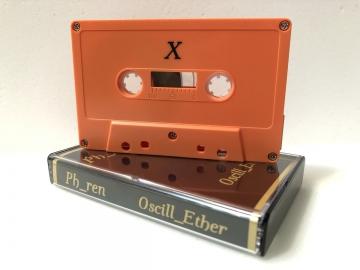Oscill_Ether - Ph_Ren