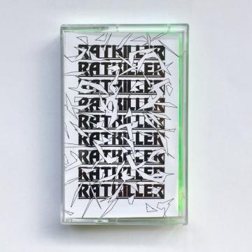 Ratkiller - Filtered Relics
