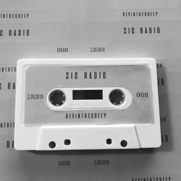 Sic Radio - Kevinthecreep