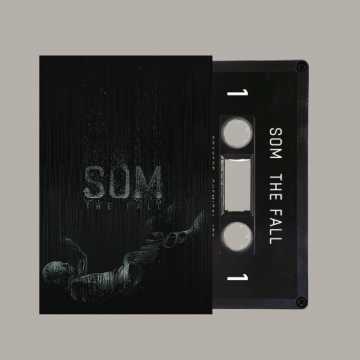 Som - The Fall