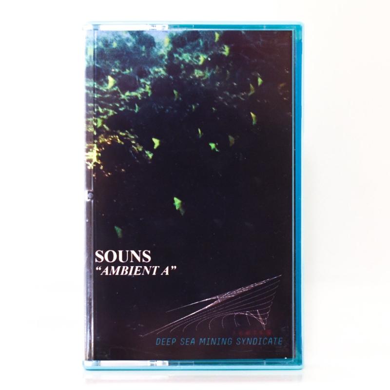 Souns -Ambient A