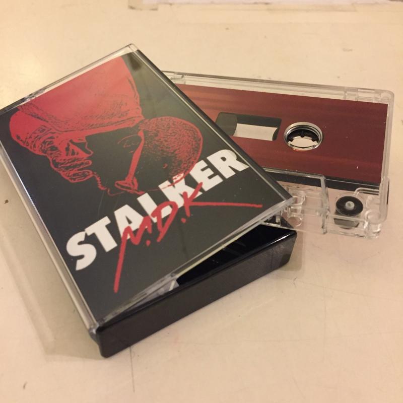 Stalker -Stalker - M.d.k