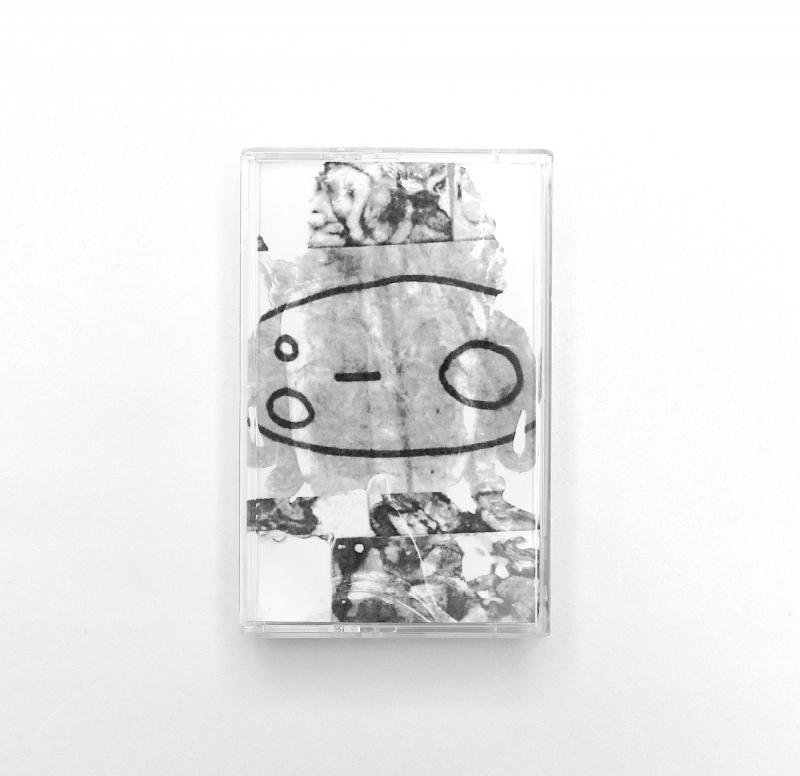 Tandem Tapes - Böhm / Atop