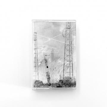 Tandem Tapes - Eggshell Goblin / Loops