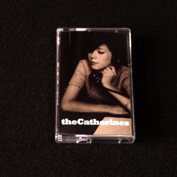 The Catherines - The Catherines