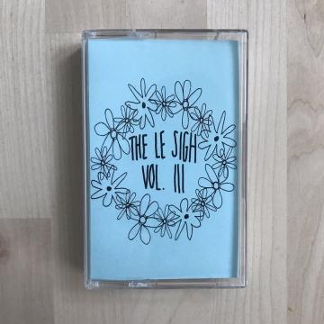 The Le Sigh - The Le Sigh Vol. III