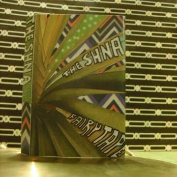The Shna - The Shna-Fairytape