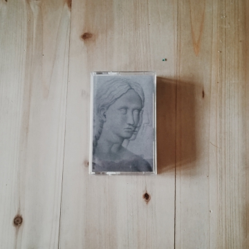 Urali - Ghostology