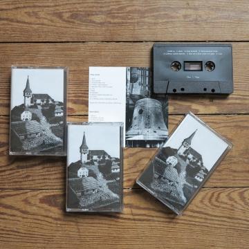 Utro - First Album