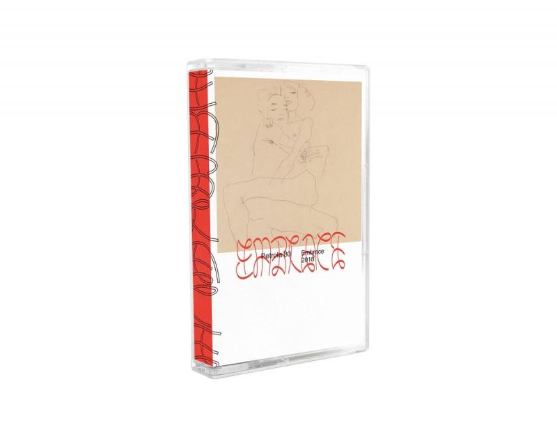 Various Artists - Embrace