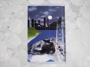 Winter Sleep - Return To Dream City